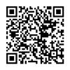 エックスモバイル豊岡店 LINEお友達追加 QRコード